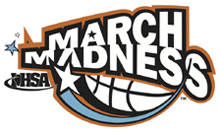 IHSA's March Madness Experience